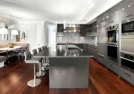 Orlando Floor And Decor Floor Decor Norco Luxury Decor Pretty Design Of Floor And Decor