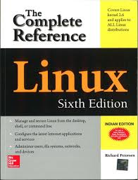 linux the complete reference 6th edition buy linux the
