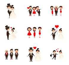 wedding wishes emoji wedding icons 3 031 free vector icons