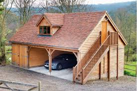 room above garage u0026 workshop ascot timber buildings stables