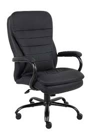 desk chairs on sale big tall office chairs sale houston tx katy tx