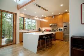 Fluorescent Light For Kitchen Fluorescent Light Bulbs Energy Efficient Light Bulbs