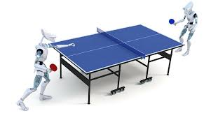 compare ping pong tables best ping pong robot for 2018 top rated ping pong robot for the money