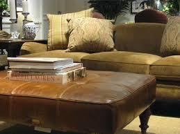 Ralph Lauren Living Room Furniture First Rl Ralph Office Business Insider To Grande Ralph Lauren