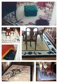 12 best southwestern rugs images on pinterest custom rugs