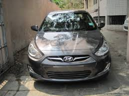 nissan micra used car in chennai used cars car gaalery