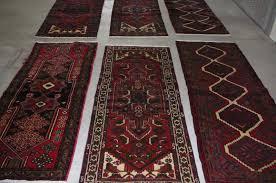 passatoie tappeti tappeto persiano corsia udine guida a trieste kijiji