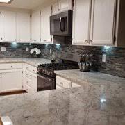 valeria s granite floors 22 photos 16 reviews flooring
