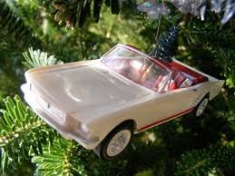 11 best car theme christmas decor images on pinterest christmas