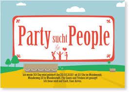 geburtstagssprüche 30 lustig einladungskarten 30 geburtstag lieferzeit 1 2 werktage
