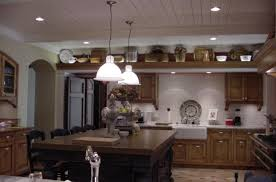 Island Lights Kitchen by Shining Pendant Lights For Kitchen Island Bench Tags Pendant