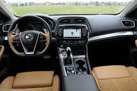 nissan note 2011 interior driven 2016 nissan maxima sr