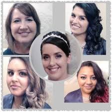 hair and makeup in vegas bridal express hair makeup 44 photos 18 reviews hair