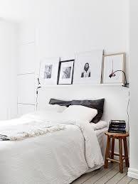 bedroom beautiful cool white scandinavian bedroom exquisite