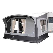 Coleman Porch Awning Apache By Cabanon Windsor Caravan Porch Awning Campingworld Co Uk