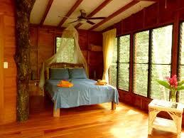 vanilla hills lodge san ignacio belize booking com