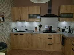 küche zu verkaufen grosse küche zu verkaufen 3 jahre alt meda küchen in