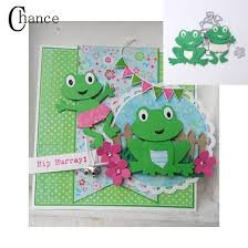 Cutting Dies For Card Making - 11 best dies images on pinterest cuttings paper cards and baby