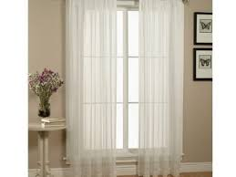 ideal roman type curtains tags roman curtains tiffany blue