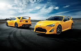 nissan 370z or toyota gt86 toyota gt86 2017 review coupe a load of that gearopen