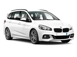 bmw car bmw new bmw cars for sale auto trader uk