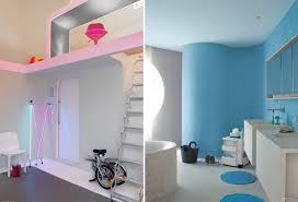 Home Colour Design Unique Fascinating Color In Home Design Home