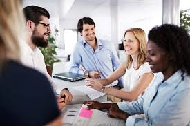 nissan canada employee benefits bmw careers