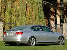 lexus gs430 exhaust system 2003 lexus gs430 exhaust system catalog cars