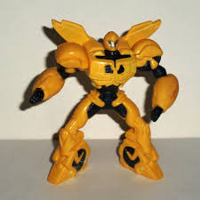 bumble bee cake topper transformers bumblebee cake topper figure bakery crafts 2014