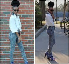 American Flag Skinny Jeans Taylor Freeman Go Jane High Waist Acid Wash Skinny Jeans