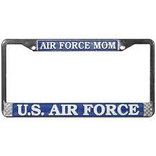 san diego state alumni license plate frame license plate frames mitchell proffitt