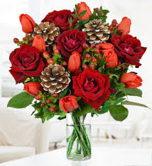 christmas flowers christmas flowers archives flower pressflower press