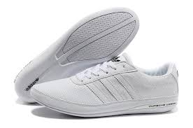 porsche shoes 2017 2017 new 2014 new style adidas porsche design g3 all white shoes go