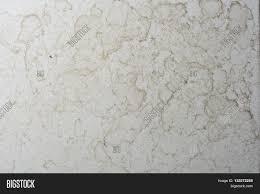 close bathroom floor tile texture image u0026 photo bigstock