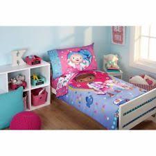 Sofia The First Toddler Bedding Disney Girls U0027 Pictorial Kids U0026 Teens Bedding Sets Ebay