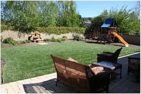 backyards gorgeous backyard shade trees small yard shade trees