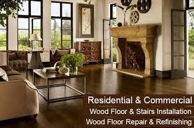 wood floor stair contractor irvine ca hardwood floor