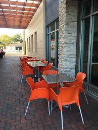 furniture top restaurant furniture florida home design very nice