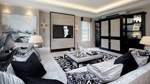 private estate essex uk project interior design portfolio