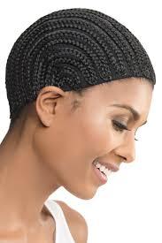 hd wallpapers cornrow hairstyles with bangs iik byca info