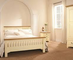 wardrobe wardrobes bedroom beautiful cream gloss wardrobes