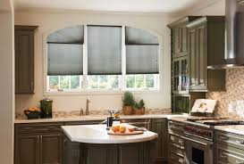 kitchen window arch caurora com just all about windows and doors