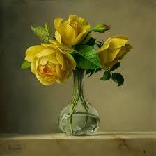 golden roses golden roses by pieter wagemans on artnet