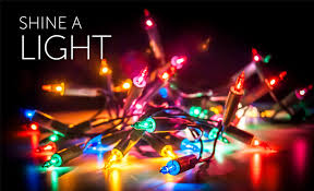how to control christmas lights improvements blog