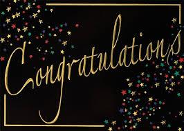 congratulatory cards résultats de recherche d images pour congratulations card