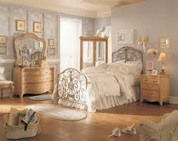 Vintage Bamboo Patio Furniture - bedroom vintage bedrooms bamboo area rugs desk lamps the