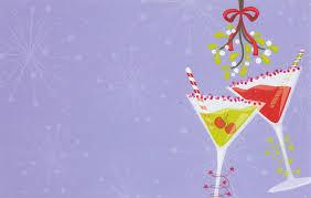 Cocktail Invitation Cards Cocktail Birthday Party Invitations Cocktail Party Invitation