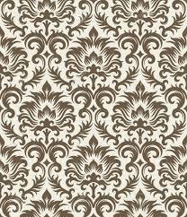 ornament wallpaper kamos wallpaper