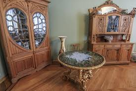 russian interior design the interiors of the winter palace russia travel blog
