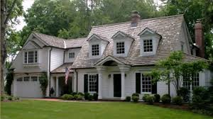 House Dormers Photos Cape Cod Style House Dormers Youtube